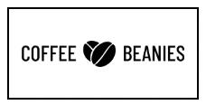 Coffee Beanies