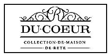 DU COEUR