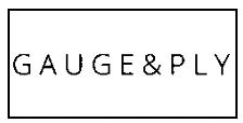 Gauge & Ply