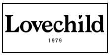 Lovechilde 1979