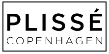 Plisse Copenhagen