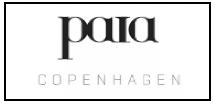 Paia Copenhagen