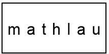 Mathlau